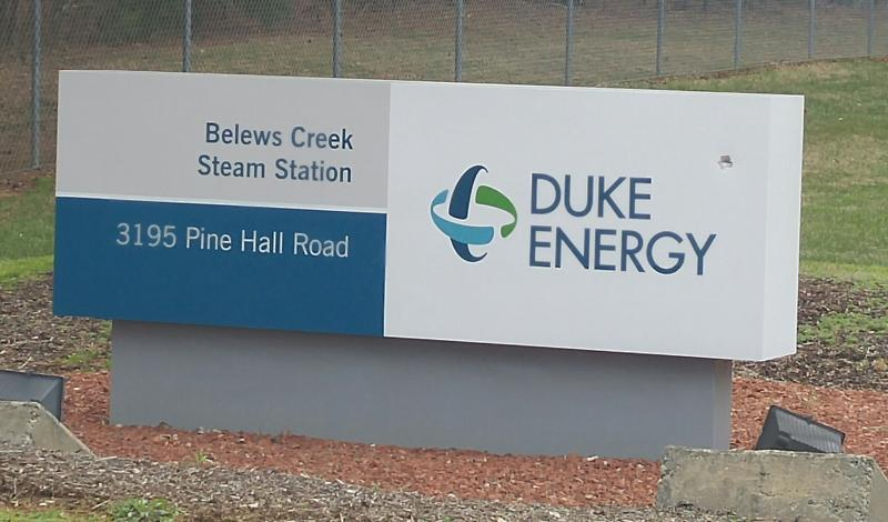 duke energy coal allocation Raleigh, nc (ap) — north carolina regulators denied on friday a request from duke energy to raise electric rates, ordered the utility to refund $60 million in deferred taxes to customers and.